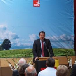 Mathias Eilers (Samtgemeindebürgermeister)