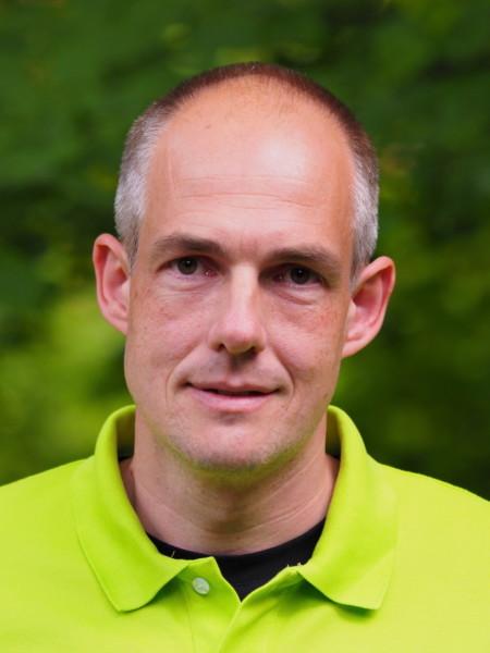 Matthias Freter