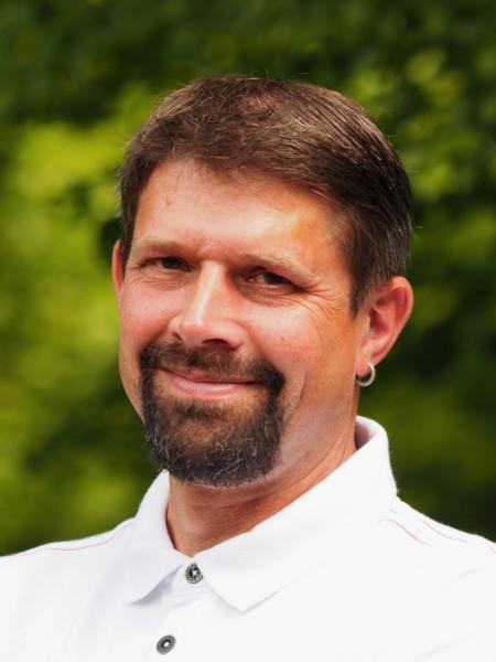 Karsten Trauschke