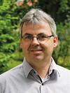 Carsten Rehbein