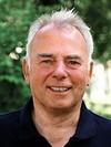 Gerald Bindseil