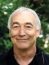 Günter Grischke
