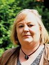 Karin Rehbein