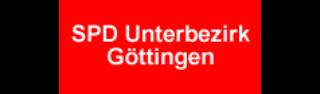 SPD UB Goettingen